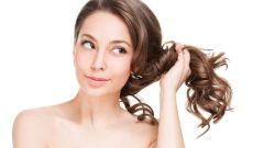 Надежные домашние средства для ухода за волосами
