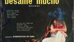 Песня на все времена: история создания «Besame mucho»