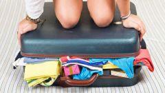 Какие вещи нужно обязательно взять с собой на отдых