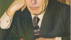 Михаил Ботвинник: краткая биография