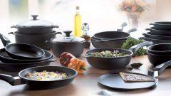 Как выбрать хорошую универсальную сковороду
