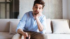 16 советов, чтобы не быть скучным человеком