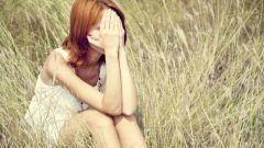 Как преодолеть печаль
