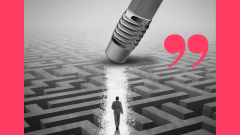 Терниста и трудна дорога: что мешает на пути к успеху?