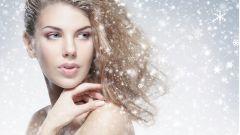 Рецепты домашней косметики для шеи и зоны декольте