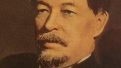 Вячеслав Шишков: краткая биография
