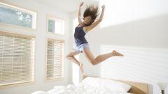 Как легко проснуться в 5 утра