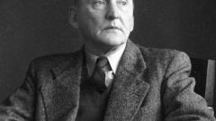 Александр Вертинский: краткая биография