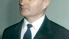Валентин Глушко: краткая биография