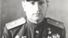 Несколько фактов об известном летчике Иване Полбине