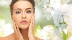 Как ухаживать за комбинированной и зрелой кожей