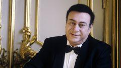 Зураб Соткилава: краткая биография
