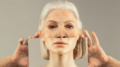 10 шагов к тому, чтобы выглядеть моложе в зрелом возрасте