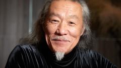 Kitaro: биография, творчество, карьера и личная жизнь