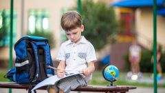 Почему троечники в жизни зачастую успешнее, чем отличники