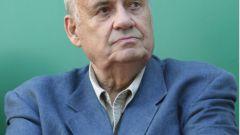 Эльдар Рязанов: краткая биография