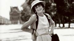 Неизвестная Коко Шанель: 9 фактов о жизни дизайнера