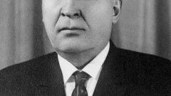 Ефим Славский: краткая биография