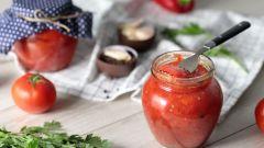 Как приготовить королевское лечо из перцев, помидоров, моркови и лука