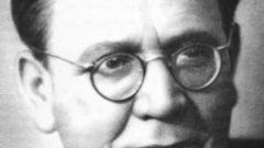 Самуил Маршак: краткая биография