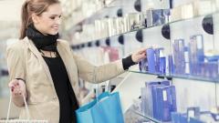 Что нужно знать перед покупкой парфюма?