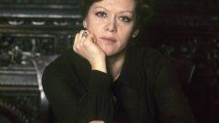 Алиса Фрейндлих: краткая биография