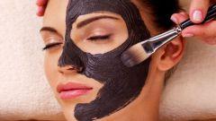 Домашние маски для лица: 6 лучших рецептов