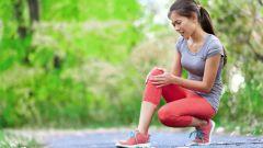 Как улучшить здоровье суставов без препаратов