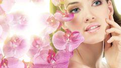 Как сделать натуральную косметику для красивой кожи