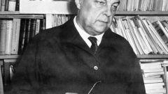 Иван Ефремов: краткая биография