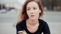 Актриса Ирина Старшенбаум: биография, фильмография, личная жизнь, интересные факты