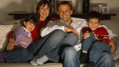 5 фильмов для семейного просмотра