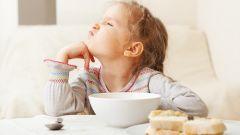 10 креативных методов заставить ребенка есть полезные продукты