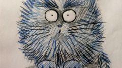 Интересные факты: как появилось выражение «ешкин кот»