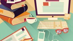 Продающий текст и информационная статья:  сходство и различие