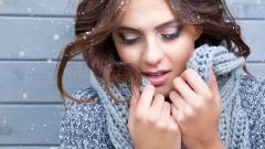 8 главных правил ухода за руками в холодное время года