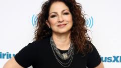 Глория Эстефан: биография, карьера, личная жизнь