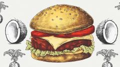 Как изменится наша пища через пару десятилетий