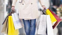 Как нас мотивируют совершать покупки в магазинах