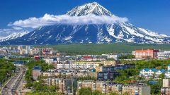5 причин поехать в Петропавловск-Камчатский