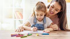 Как помочь ребенку настроиться на учебу: 5 советов