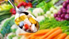 Как бесконтрольный прием витаминов влияет на организм