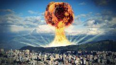 Выжить после ядерного удара: секунды, минуты, часы