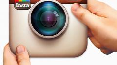 Как восстановить фото в Инстаграме после удаления: основные способы вернуть снимок, специальные программы