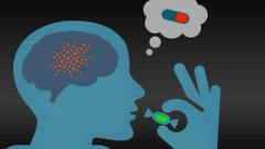 Что такое плацебо и какие эффекты оно дает