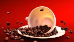 Как избавиться от кофеиновой зависимости и чрезмерного употребления кофе