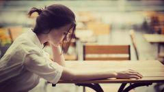 5 советов тем, кто хочет разлюбить, но не может