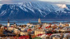16 причин побывать в столице Исландии