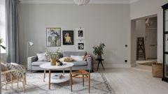 5 советов для внедрения скандинавского дизайна в ваш дом