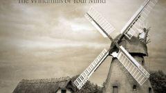 The Windmills of Your Mind Мишеля Леграна: загадка творения гения
